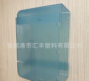注塑加工,专业定制各类洗衣机、缝纫机、吸尘器等塑料产品