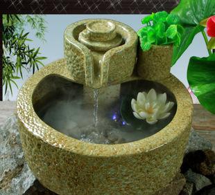 керамические украшения дома поставок воды процесс обработки проб прямых производителей поколению жира гостиной конторского оборудования
