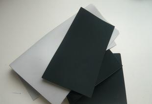 [直接生产厂家]硅胶垫片、橡胶垫片、硅橡胶产品;