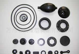 橡胶成型加工 各种材质的橡胶成型加工 各种性能的橡胶成型加工;