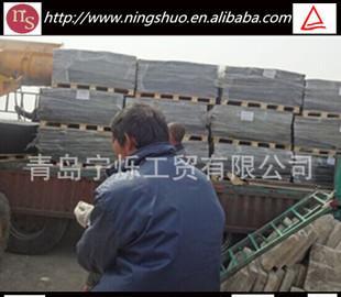 橡胶片 橡胶垫 防滑橡胶垫 车斗防滑防护胶垫;