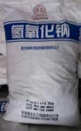 天津片碱 氢氧化钠 工业;