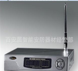 科立信大功率远距离防盗报警器主机 门窗防盗器主机批发
