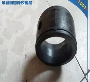 прямых производителей резиновых изделий трубопроводов круглый клапан резиновых изделий переработки резиновых изделий