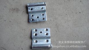 производственно - штамповки (садовые инструменты, защитных дверей и т.д. оборудование завода товаров)