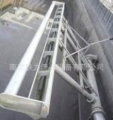 滗水器 旋转式滗水器 滗水器厂家及价格【有现货】;