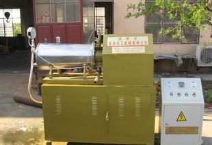 машина замешивания производственно - лаборатория, лаборатория машина замешивания производителей, лаборатории машина замешивания прямых продаж
