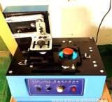 厂家直销批发丝印设备油墨移印打码机电子打码机生产日期打码机;