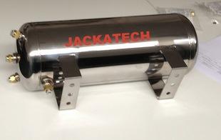 бак для хранения мелких миниатюрных нержавеющей стали заказ сосуды под давлением могут для обработки проб