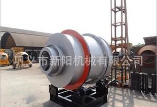 вращающийся барабан сушильной машины оборудование для сушки модель три цилиндра воздушного типа опилки сушилка барабан сушильной машины