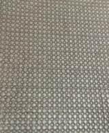 紹興繡帛絎縫 專業的絎縫加工廠;