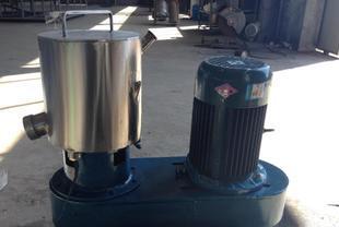 фэн - цены и качества поставок дешевого высокоскоростной миксер гранулированных материалов специальный порошок