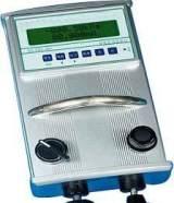 厂家热销 智能压力校验仪 高档新型测试压力校验仪 可加工定制;