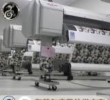 蕾絲紡織承接各種 數碼 圓網 紙印 印花加工 數碼印花面料;