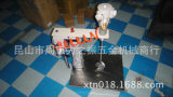 气动防爆分散机 气动升降搅拌机 气动搅拌机厂家质保三年;