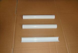 долгосрочных поставок всех видов пластиковых профилей серии экструзии соединения профилей обработки профильного пластиковый профиль