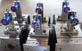 专业塑料模具大型模具制造/精密模具制造/模具设计及塑料产品加工;