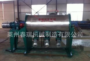 нержавеющая сталь LDH10 Колтер смеситель Руй производства весной | Лайчжоу