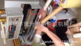 专业生产制造分切机卷筒纸分切复卷机卷筒纸分纸机;