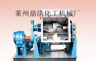 1000 литров машина замешивания цены вакуумный массаж машина