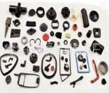江浙沪 橡胶厂家加工定做橡胶件橡胶硅胶 橡胶件 各种异性橡胶;
