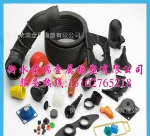 橡胶片/橡胶板/工业用橡胶制品/胶垫/橡胶成型加工/硅橡胶;