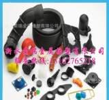橡膠片/橡膠板/工業用橡膠制品/膠墊/橡膠成型加工/硅橡膠;