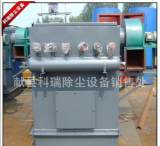 厂家生产有机废气活性炭吸附装置 喷漆废气净化设备 废气吸附装置;