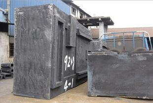 H прямых производителей механических органа обеспечения качества поставок высокого качества по доступным ценам