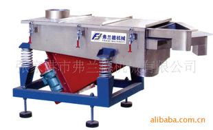 виброгрохот можно настроить показ различных спецификаций оборудования проверки оборудования вибросито