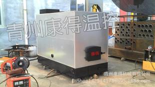 автоматический угольных печей поставок высококачественных 40 000 ккал угольных печей производителей угольных печей