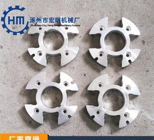 точность обработки алюминиевых частей CNC точность резки нестандартные части пакетной обработки производство, обеспечение качества