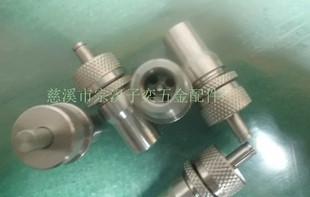 качественные нестандартные части торцевой резки оборудование нестандартных запасных частей металлический отделка оборудование