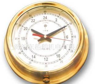 供应船用天文钟、船钟、报雾钟等仪器仪表;