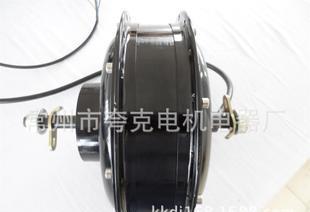 供应大功率辐条系列1000-3000W