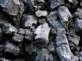 铸造焦炭,冶金焦炭;