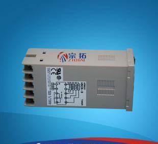 原装正品omron工业计时器H5CR-B AC100-240V欧姆龙计时器代理;