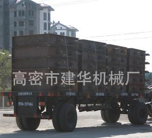 厂家直销大型30吨拖拉机 定制重型拖拉机拖车现货批发;