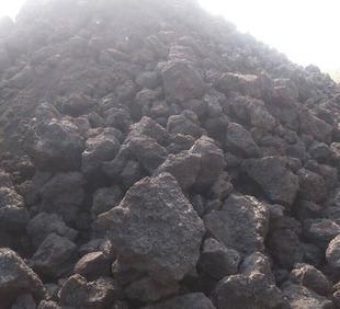 烧结矿,锰矿 氧化锰矿 国产锰矿 各种冶金用锰矿 多种品位可选;