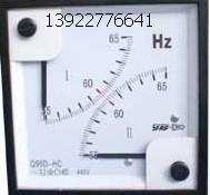 船用仪表Q96-TS6 Q96-BC压力表 96-RBC电流表;