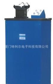 供应时代L71-UV冲击试样缺口电动拉床;