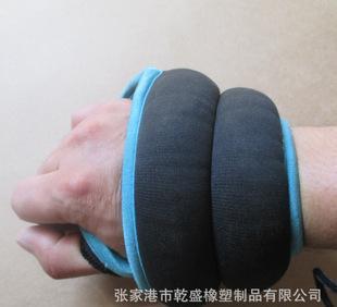 콩주머니 보호하다, 잠수 재료 핸드 업체 저가 양질 공급 운동 헬스 콩주머니 제품