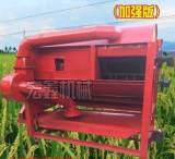 农业实验设备- 农业专用脱粒机 -五谷杂粮脱粒机;