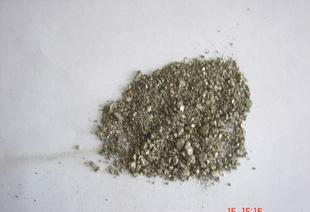 长期供应化学还原剂、水处理剂硫化铁、硫铁、黄铁矿、硫铁矿粉;