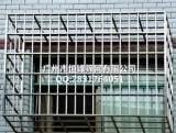 广东中山市 不锈钢防盗窗 防盗窗金属配件 新型防盗窗供应厂家;