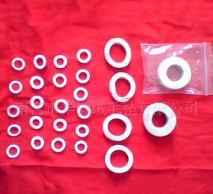 The wholesale supply of high density electrical wear wool felt felt gasket seal seal seal