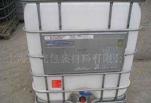 供应全新塑料集装桶