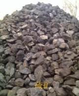 厂家直销硫矿专业生产硫矿大量现货出售硫矿 硫矿生产厂家;