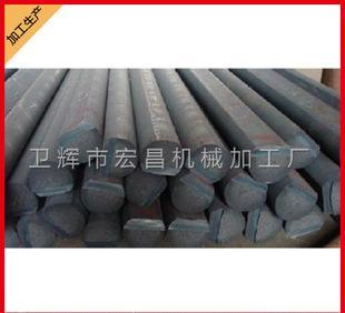 厂家直销HT250标准进口无气孔灰口铸铁 生铁/球铁现货供应;