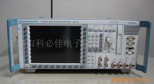 CMU200/新到五台CMU200通讯检测仪器;